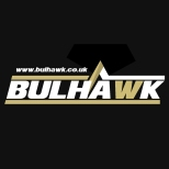 BULHAWK SQUARE