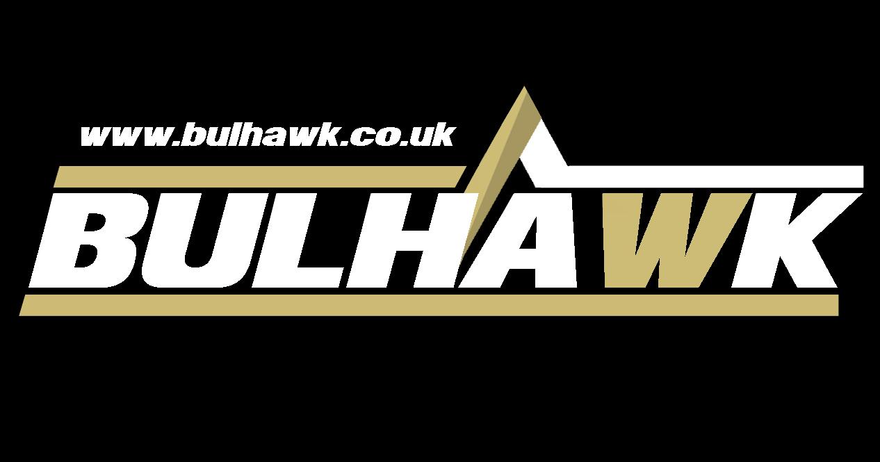BULHAWK