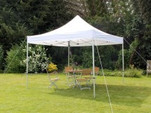 pop-up-gazebo-300cm-XL